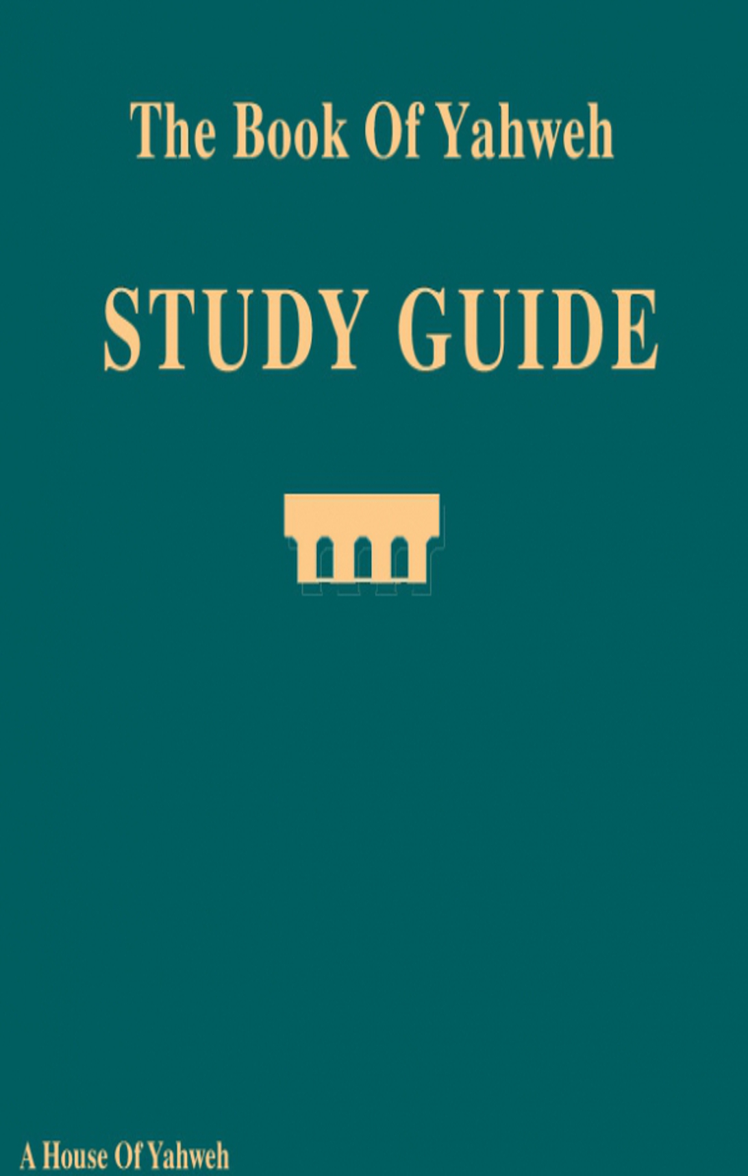 why men love bitches free pdf download